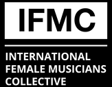 International Female Musicians Collective – Tour ONE
